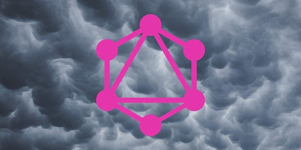 /building-your-first-graphql-server-exbh3wpq feature image