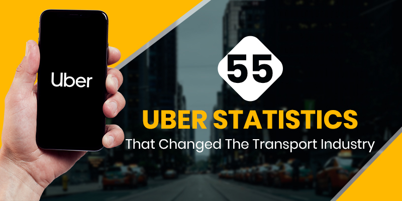 /51-top-uber-statistics-for-2019-2020-all-the-facts-and-numbers-5qk32sa feature image