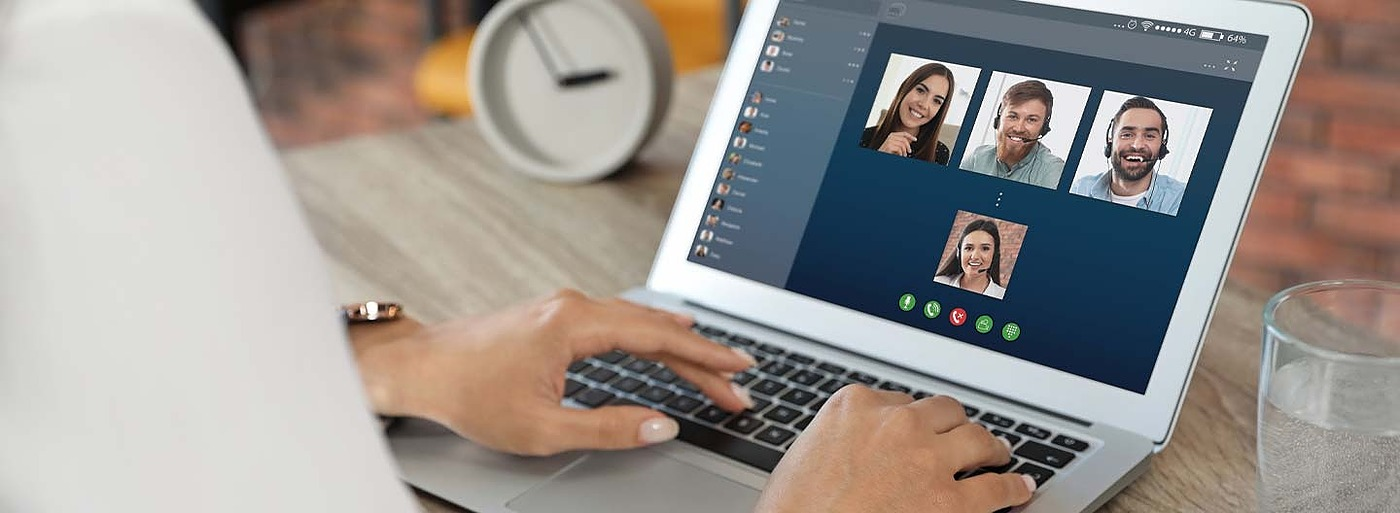 /video-conferencing-technology-the-hows-and-whys-hw5d3xdw feature image