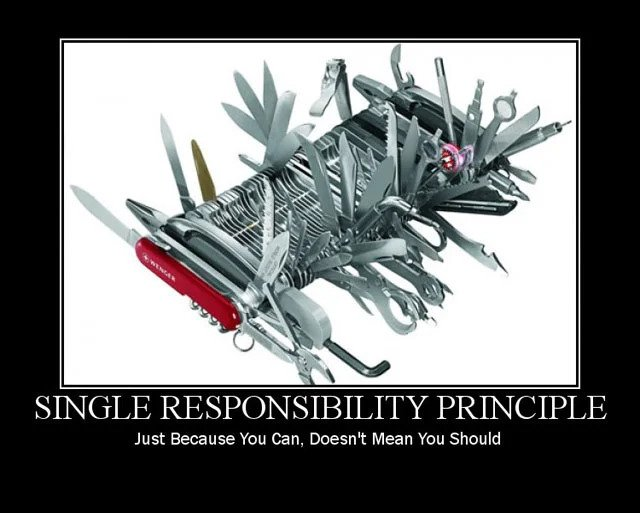 /single-responsibility-principle-in-c-solid-as-a-rock-4d323ygo feature image