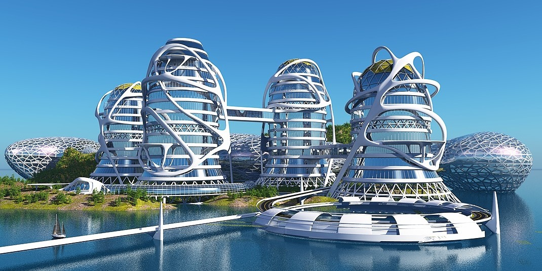/a-glimpse-into-the-future-could-tomorrowland-movie-become-a-reality-by-2050-n31683z9t feature image