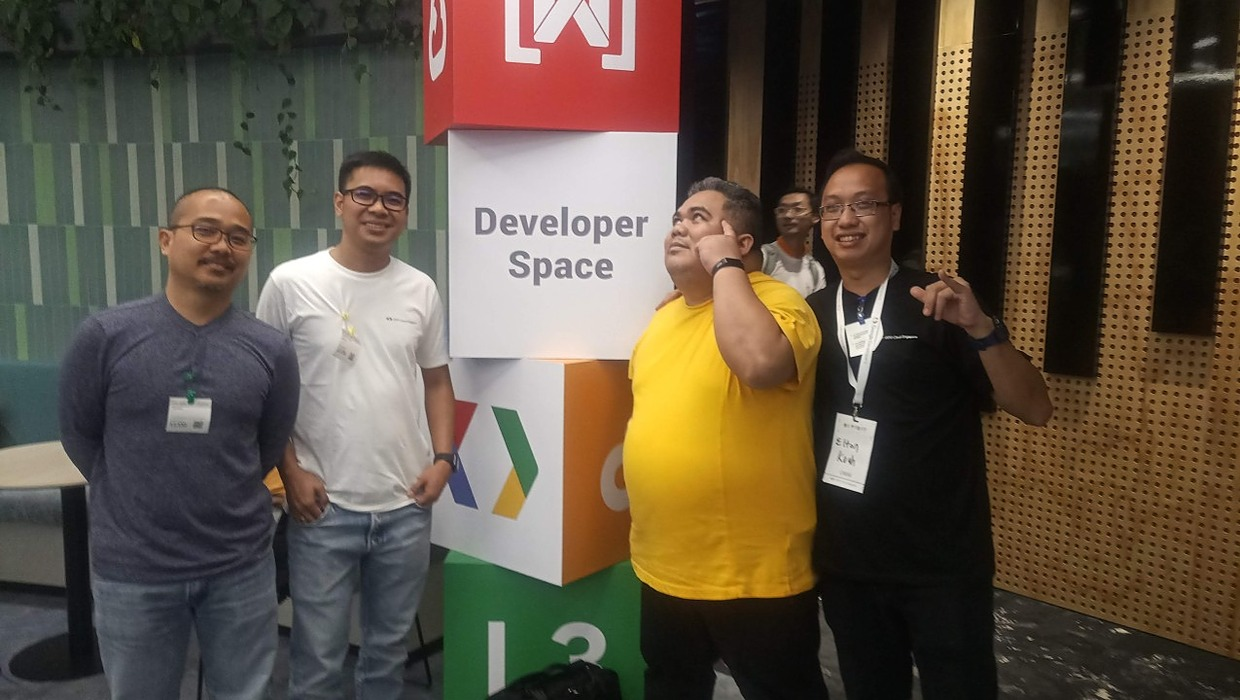 /key-learning-during-facilitating-developers-in-google-developer-fest-esd32e0 feature image