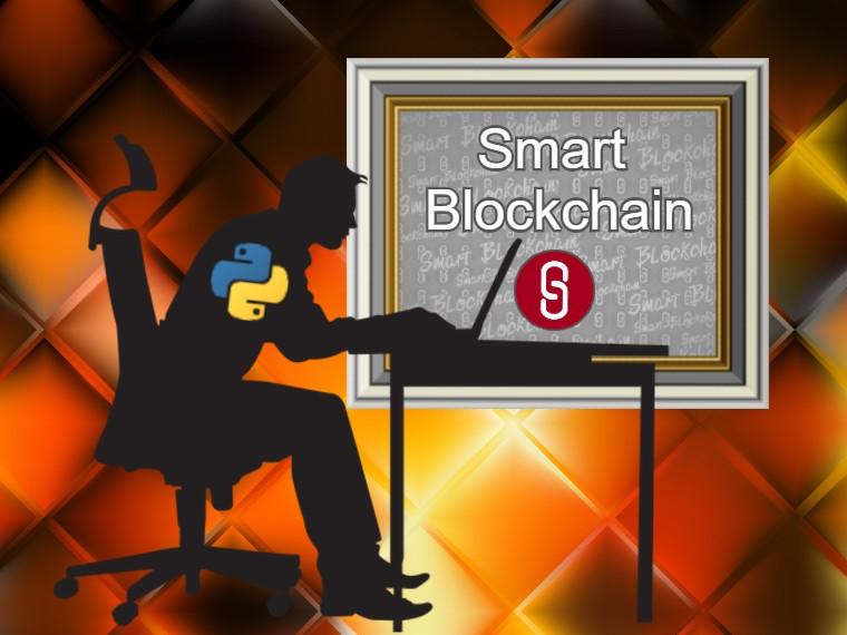/build-a-smart-blockchain-with-python-diy-0qbm3243 feature image