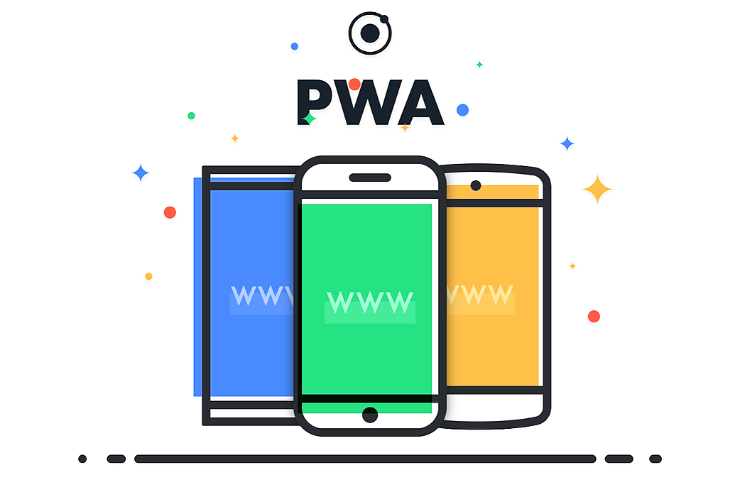 /rocking-pwas-the-future-of-web-apps-7z3p3y0j feature image
