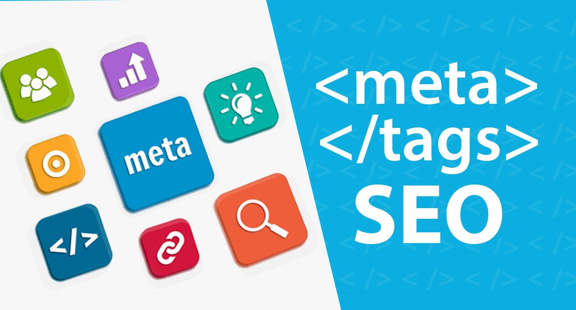/html-meta-tags-and-their-role-in-enhancing-your-websites-seo-explained-06rc32jz feature image