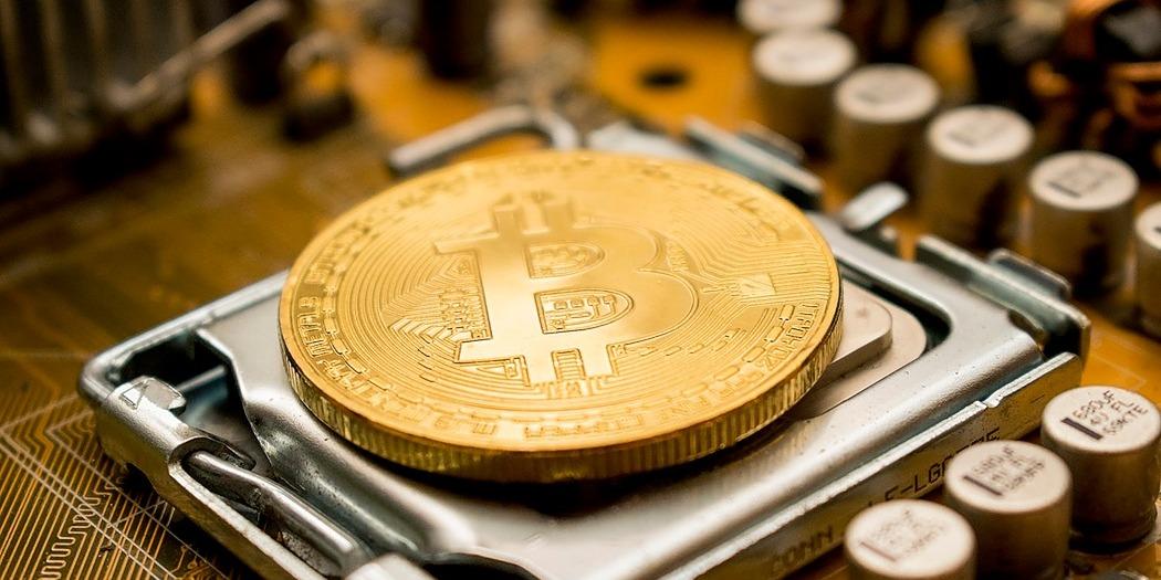 /hacking-a-bitcoin-wallet-642u36sa feature image