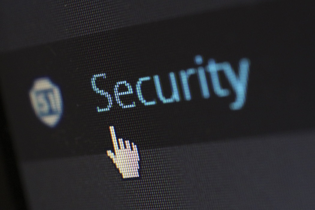 /5-tips-to-promote-cybersecurity-awareness-in-your-organization-x316y323z feature image