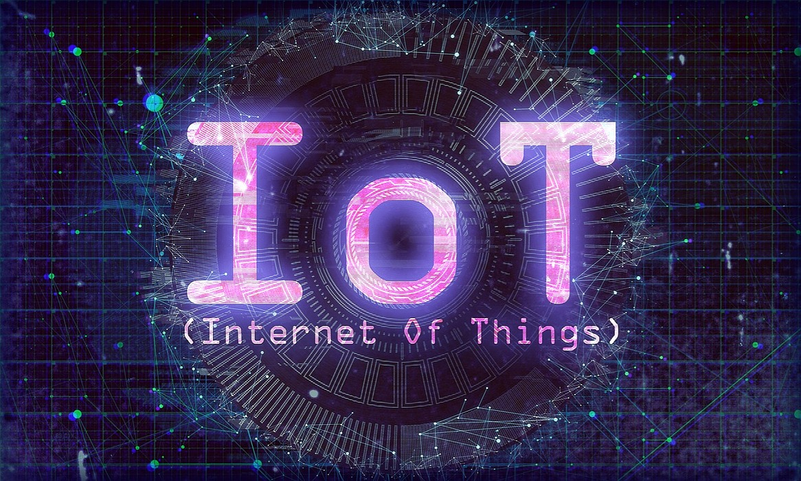 /impact-of-iot-from-recruiting-to-the-final-product-2fl32mt feature image