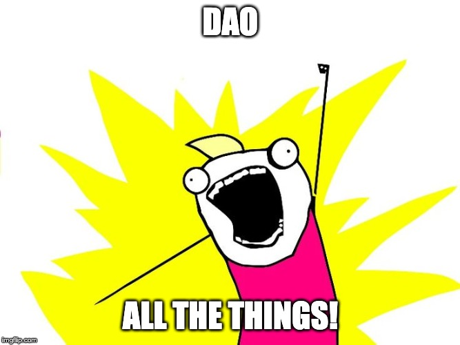 /console-12-the-voice-beta-dao-all-the-things-and-reinvent-jf6x3zyg feature image