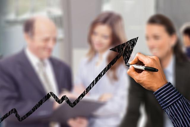 /understanding-startups-growth-for-better-management-bh1j3wdg feature image