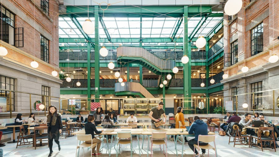 /4-business-lessons-from-the-failure-of-wework-the-47-billion-dollar-tech-company-3ahi3201 feature image