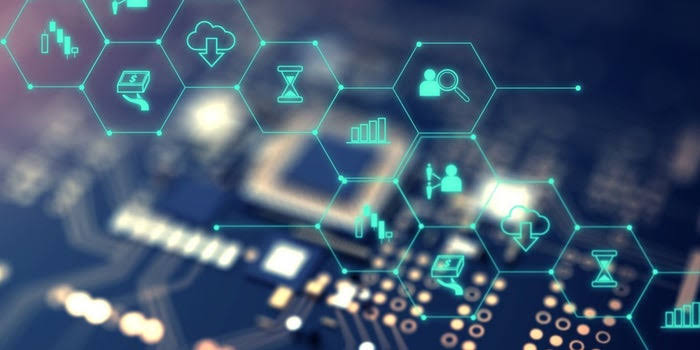 /exploring-synergy-between-ai-and-blockchain-for-the-rising-gig-economy-y07433l5 feature image