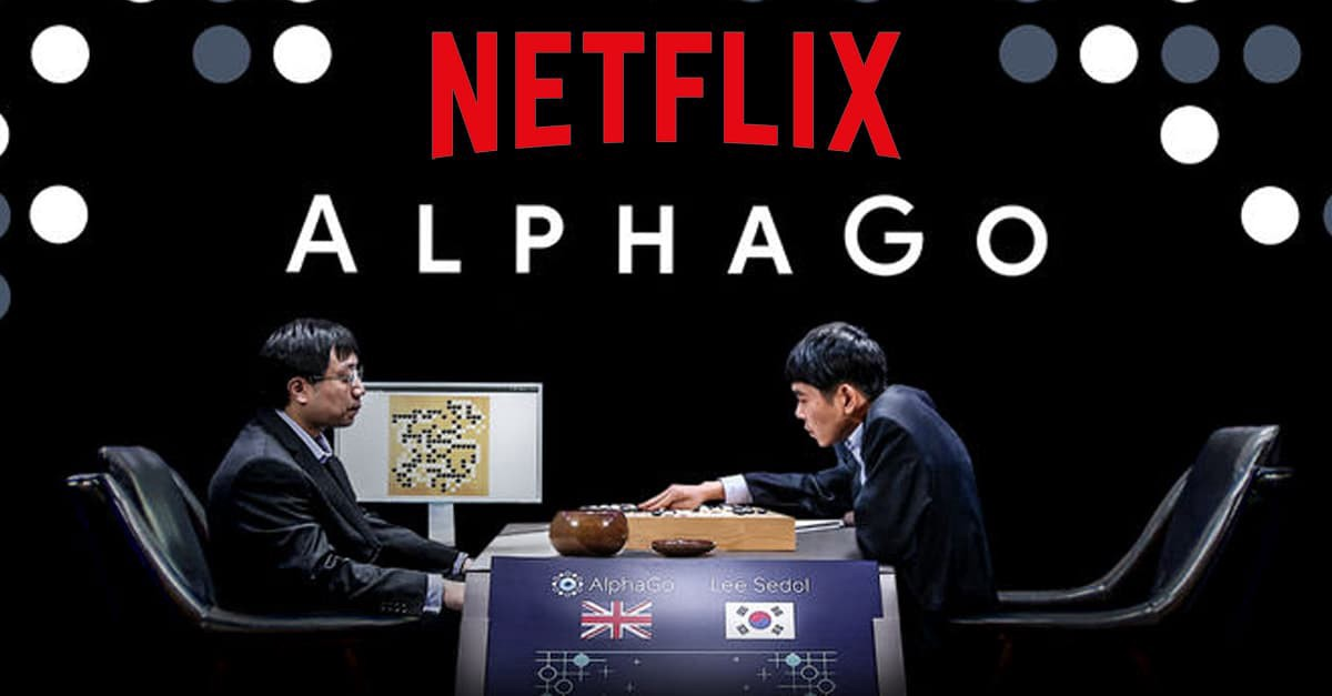 /no-human-being-can-beat-googles-alphago-and-its-a-good-thing-9u7r36b8 feature image
