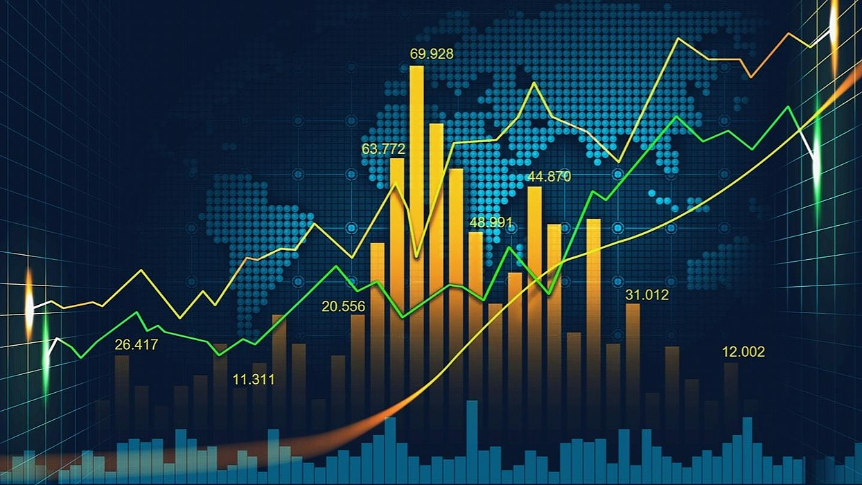 /a-successful-forex-plan-is-within-your-grasp-ym13130bs feature image