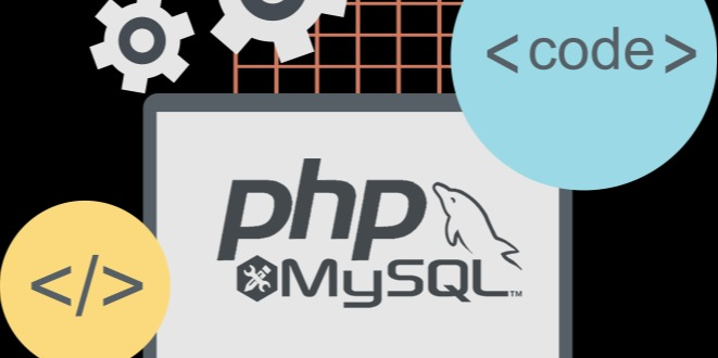 /php-and-mysql-web-development-a-trend-that-never-fades-away-s32v230je feature image