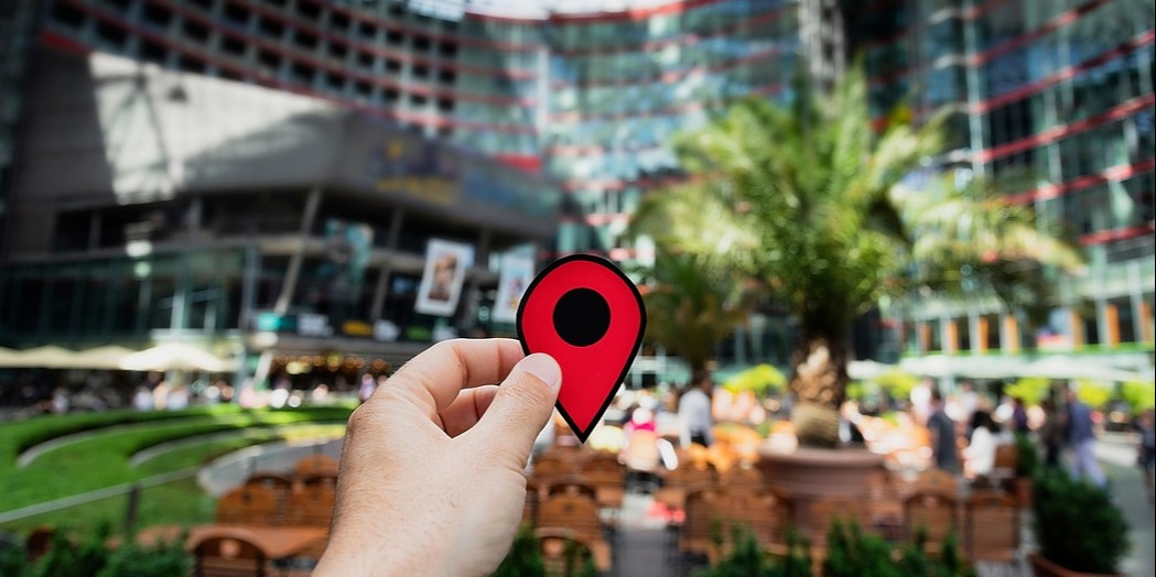/11-best-ip-geolocation-apis-for-cybersecurity-professionals-vp27t3ylp feature image