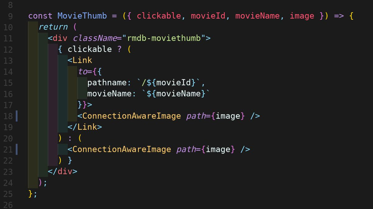 /httpsmediumcomcanirinkawilfriedindent-rainbow-tool-for-making-indentation-in-your-code-html-m-936x34bg feature image