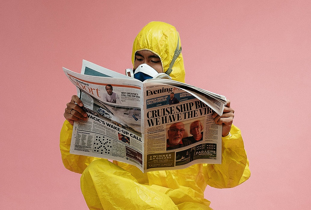 /how-the-internet-could-evolve-to-fight-fake-news-during-the-corona-pandemic-jacw32x1 feature image