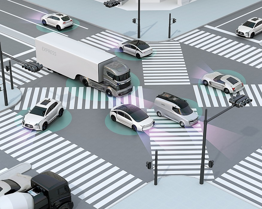 /connecting-autonomous-vehicles-to-mapping-systems-via-the-cloud-qa1t9323h feature image