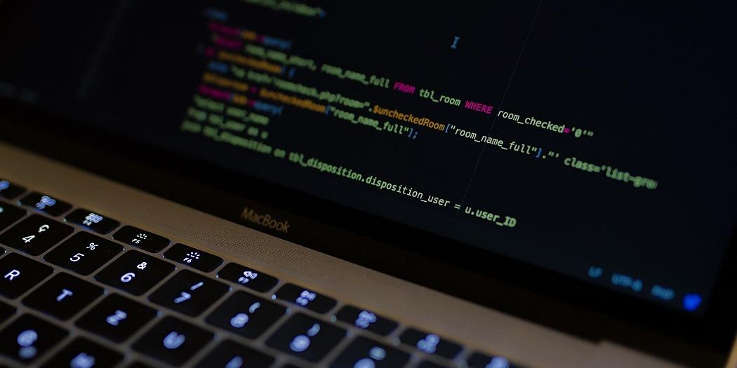/top-outsourcing-software-development-companies-jm4hv31fs feature image