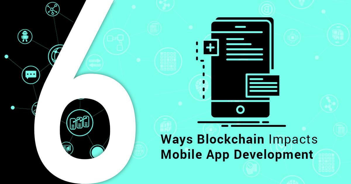 /how-is-blockchain-shaking-up-the-mobile-app-development-landscape-j7r284n feature image