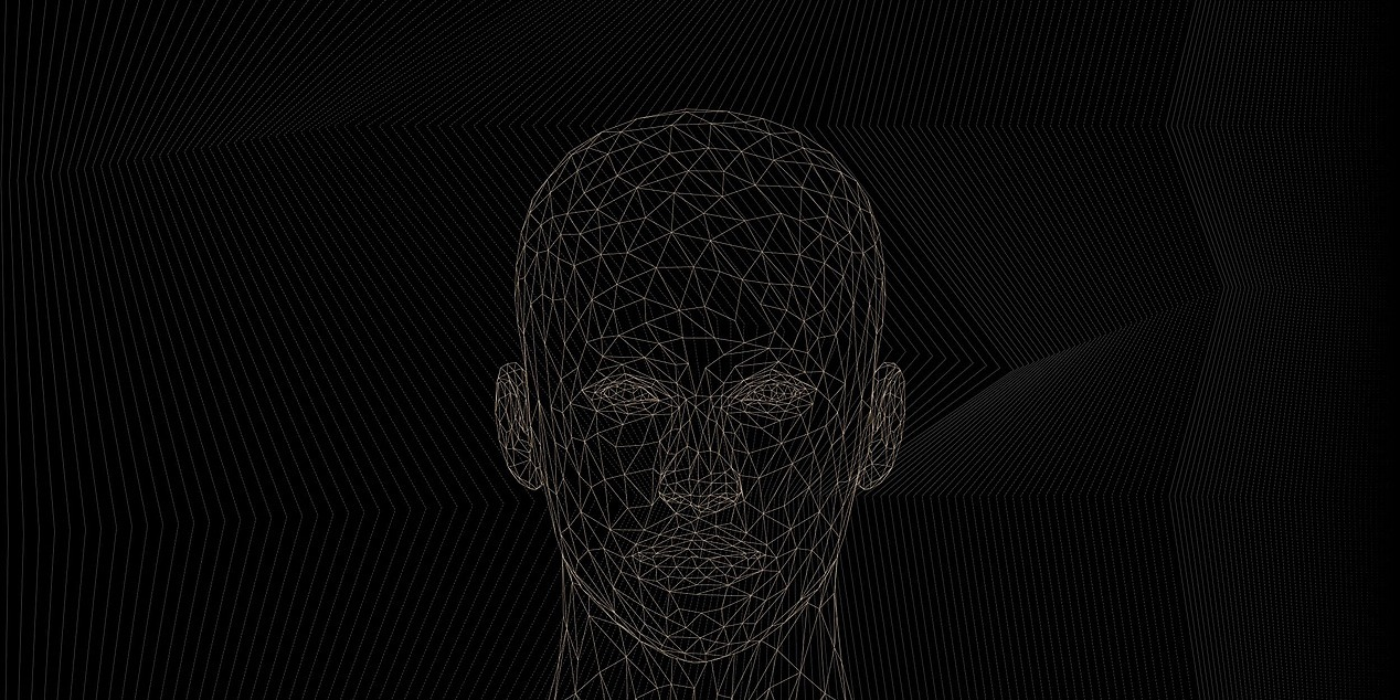 /the-need-for-decentralized-identity-0v1o3zr2 feature image