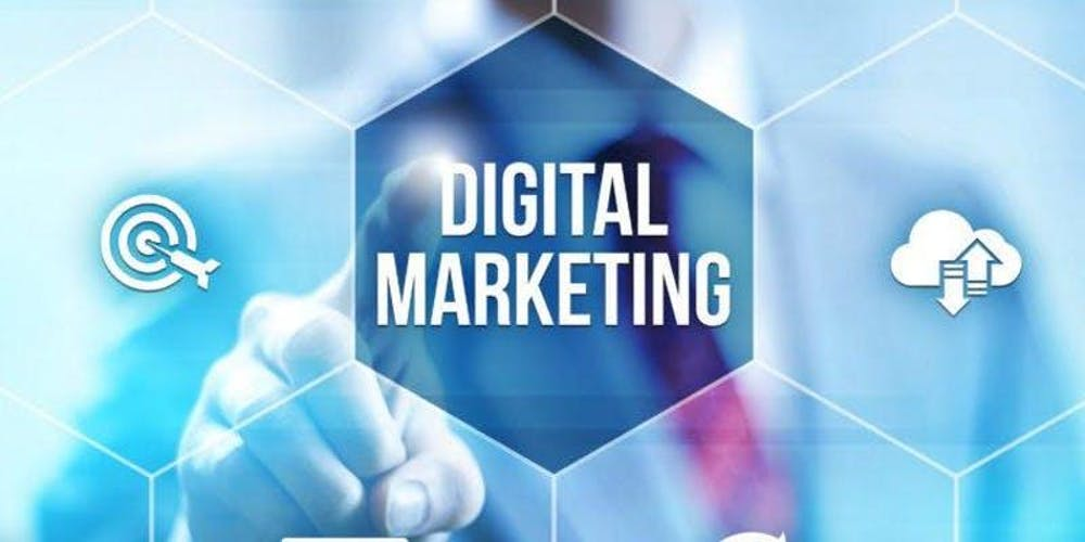 /7-must-know-digital-marketing-metrics-for-novice-entrepreneurs-fpw32kw feature image