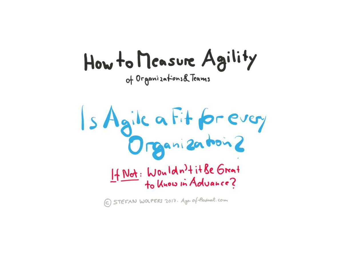/how-to-measure-agility-of-organizations-and-teams-6e24e3a48483 feature image