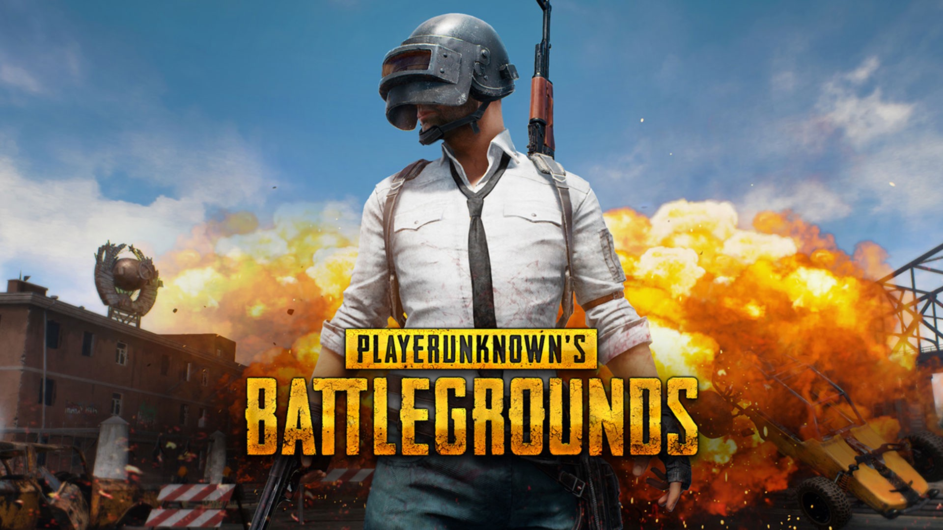 /how-to-play-pubg-on-aws-db2e75fa599b feature image