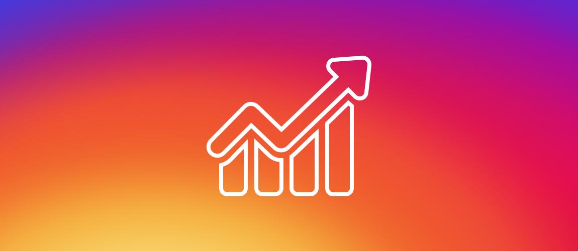 /instagram-growth-hack-repost-viral-relatable-tweets-49aaddbef1ac feature image
