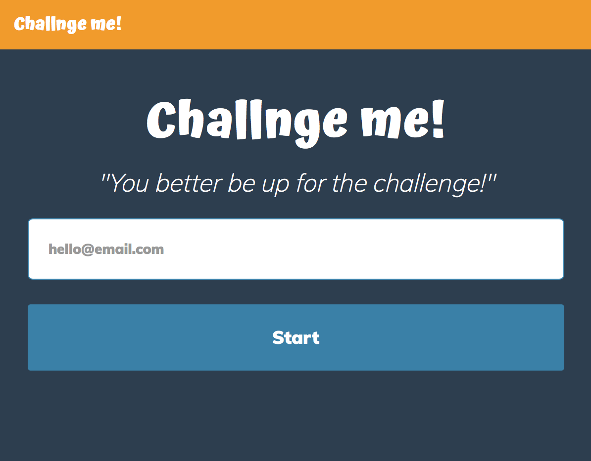 /my-challenge-with-react-426b678a4b76 feature image