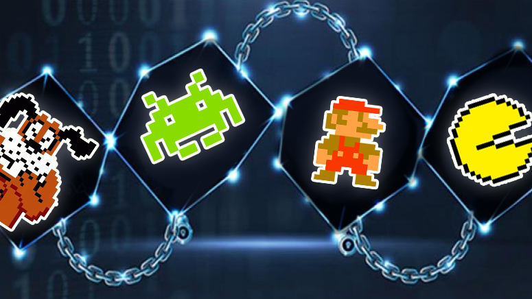 /blockchain-game-should-focus-more-on-game-than-blockchain-403899608053 feature image