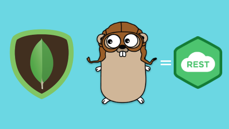 /build-restful-api-in-go-and-mongodb-5e7f2ec4be94 feature image