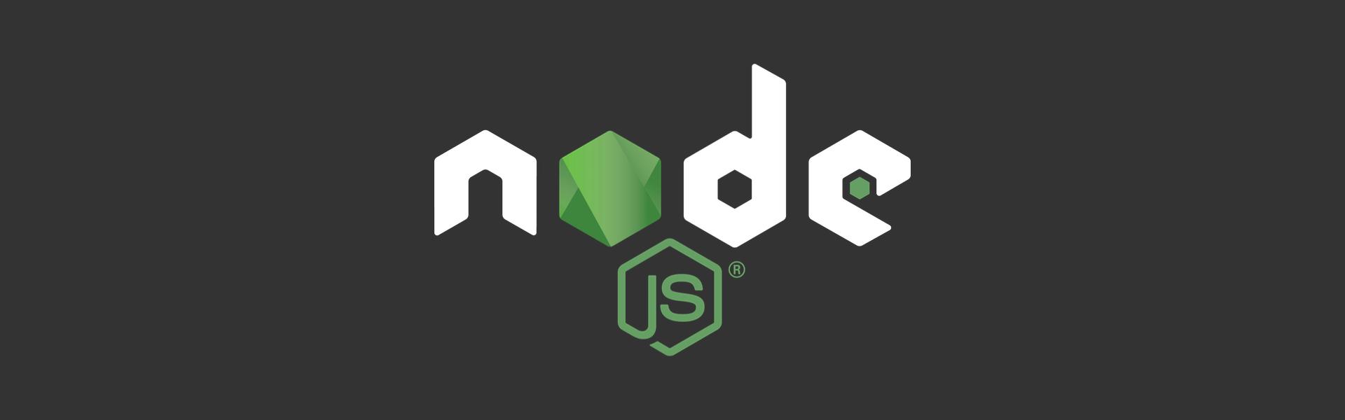 /how-to-start-a-node-js-project-881d811bdcf4 feature image