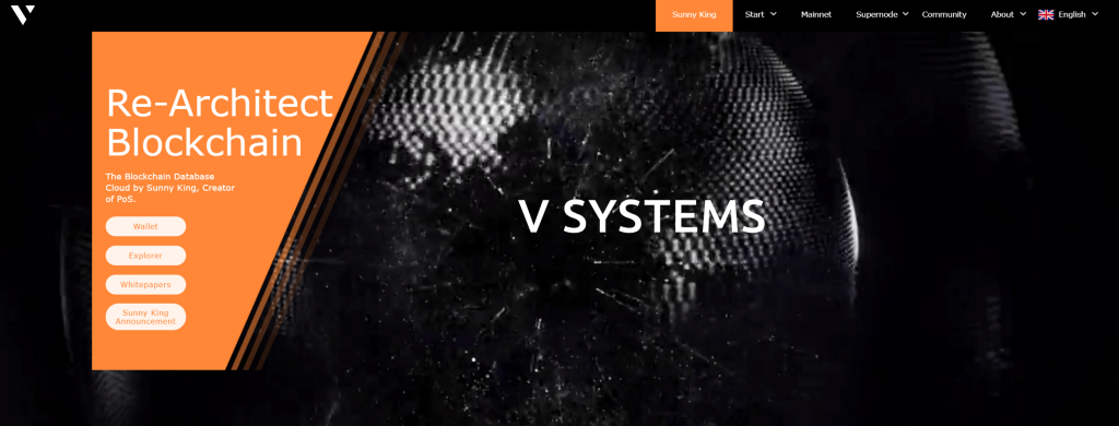 /v-systems-decentralized-blockchain-databse-and-dapp-platform-for-the-new-digital-economy-3994e0f1df16 feature image