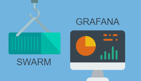 /exploring-swarm-container-overview-dashboard-in-grafana-ba9621c876c9 feature image