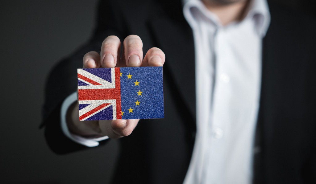/can-blockchain-help-ease-brexit-196adf17d024 feature image