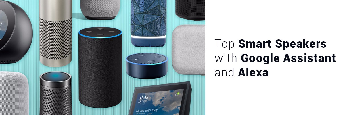 /best-smart-speakers-of-2019-which-one-should-you-opt-for-e4ff5f79463d feature image