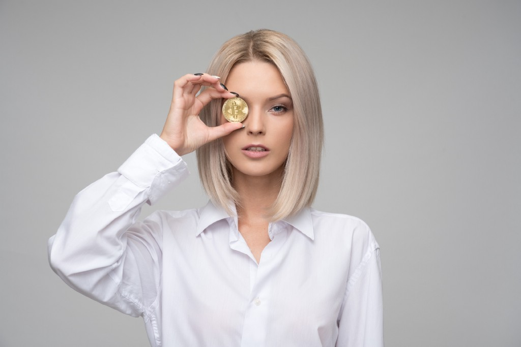 /the-social-layer-is-key-to-cryptos-success-cc9dd525ca30 feature image