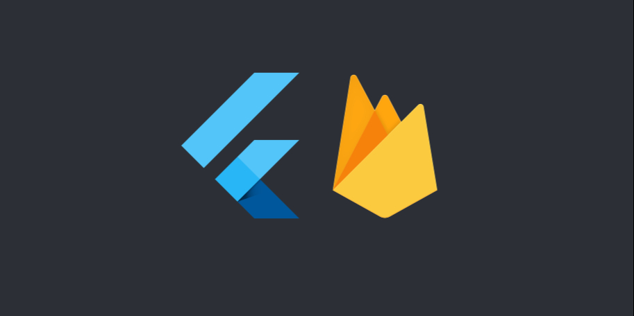 /creating-a-custom-listview-using-the-firebase-realtime-database-in-flutter-j02xw3w6z feature image