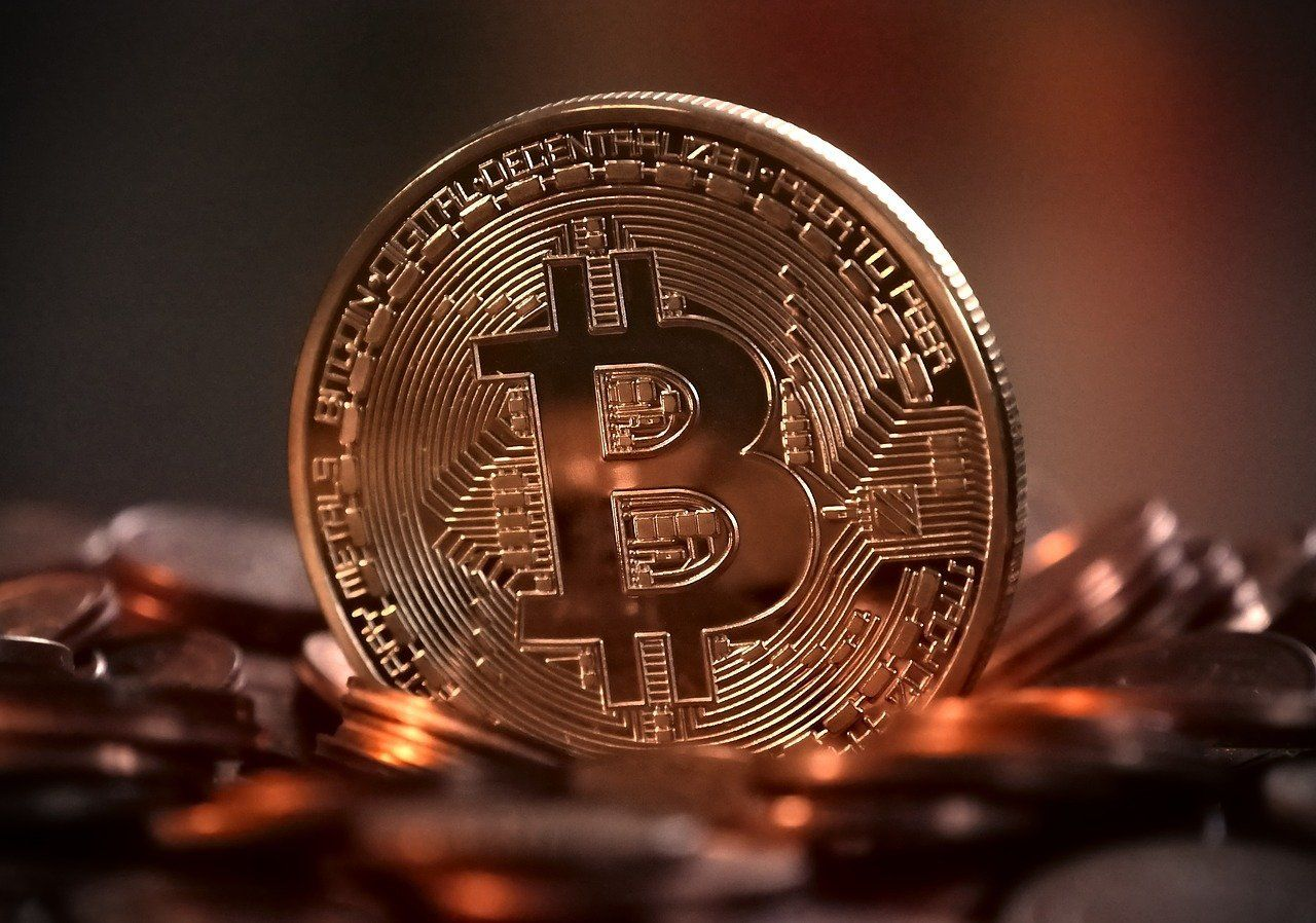 /move-over-perpetual-contracts-leveraged-etfs-are-the-hot-favorite-of-crypto-speculators-7d2o3z7i feature image