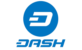 /dash-digital-cash-you-can-spend-anywhere-njb232pj feature image