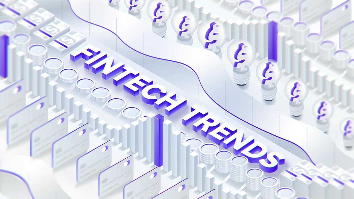 /fintech-trends-to-expect-in-the-2020s-t0213amy feature image