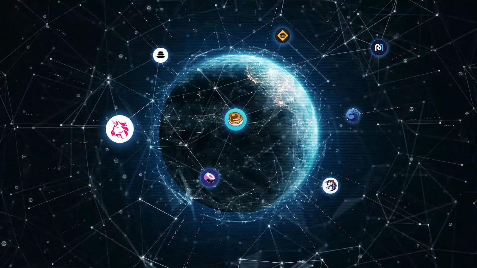 /how-dexs-fuel-the-development-of-the-decentralized-internet-xp1p34ek feature image