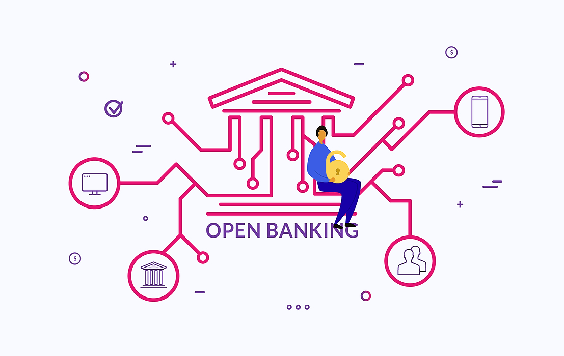 /how-can-open-banking-be-useful-for-banking-customers-mw113y58 feature image