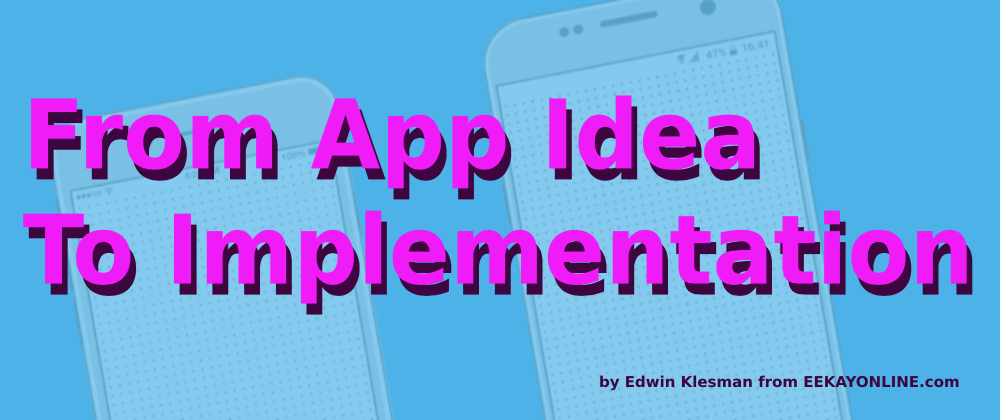 /from-app-idea-to-implementation-sy4v3zlt feature image