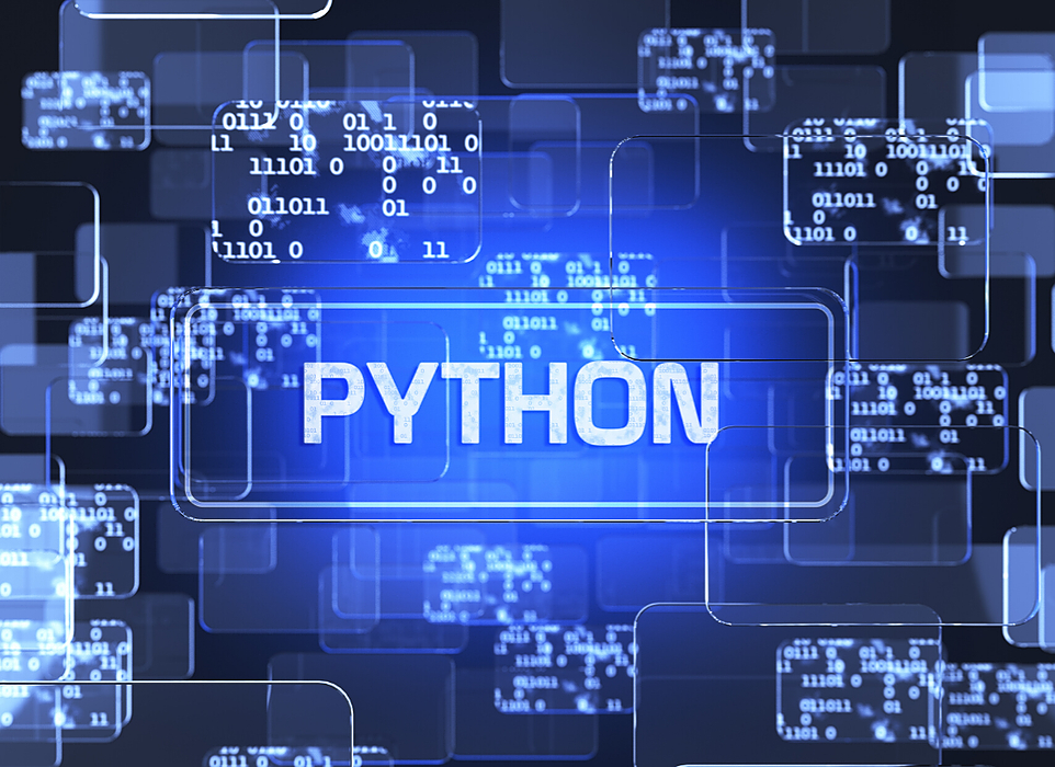 /the-hows-whats-and-whys-to-learning-python-as-a-business-student-aw1x3ydb feature image