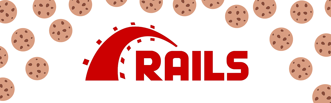 /testing-signed-and-encrypted-cookies-in-rails-application-358z369v feature image