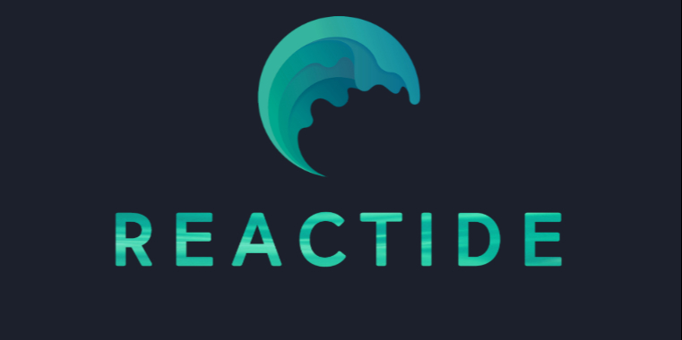 /the-first-dedicated-ide-for-react-web-applications-is-finally-here-reactide-30-beta-zhez38de feature image
