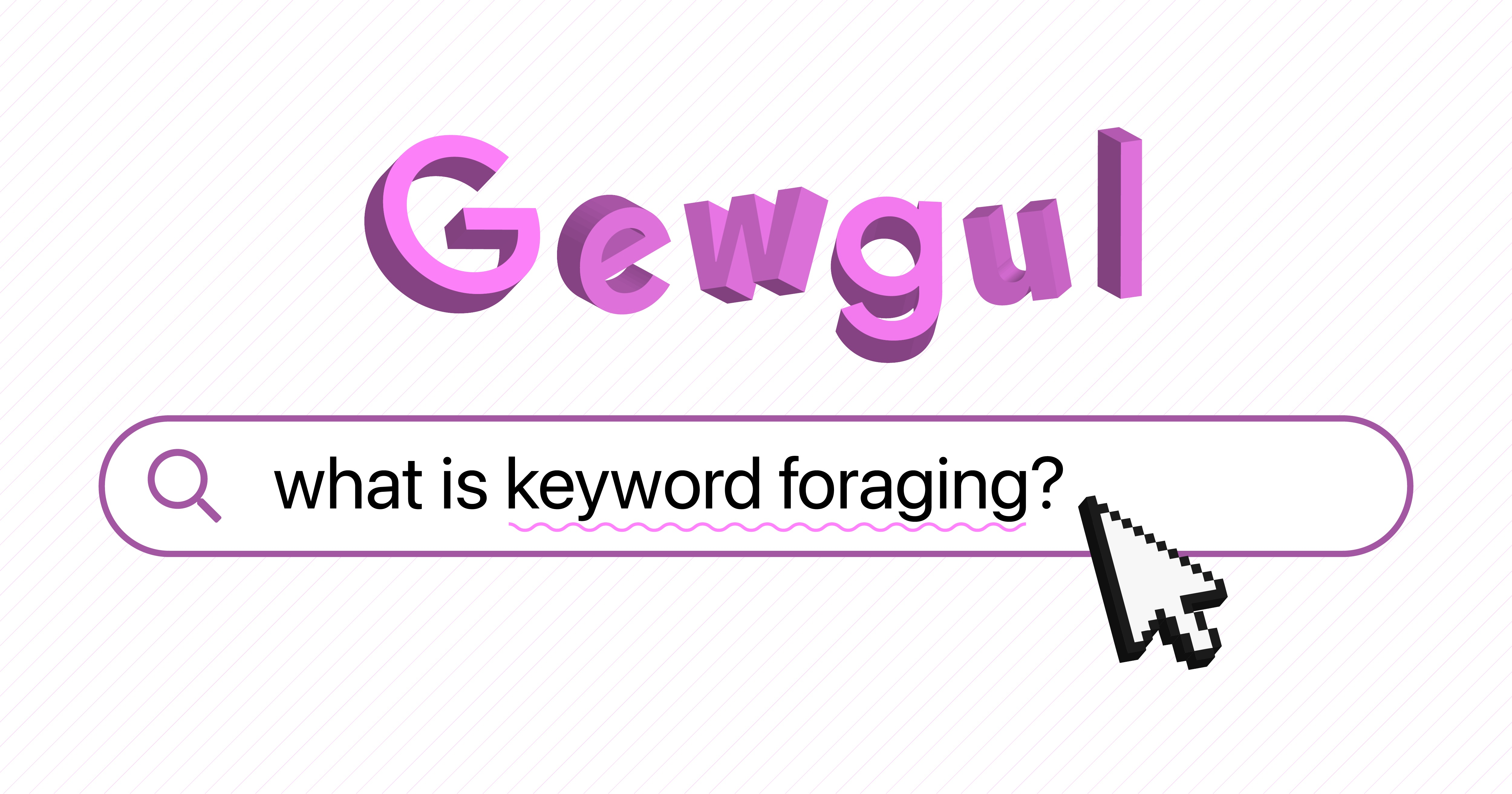 /what-is-keyword-foraging-and-how-can-you-use-it-for-better-search-results-ra3r35c9 feature image